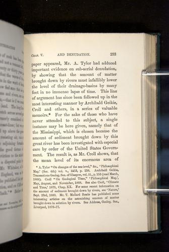 Image of Darwin-F1357-1881-233