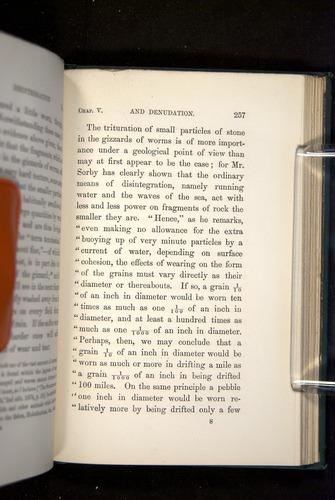 Image of Darwin-F1357-1881-257