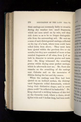 Image of Darwin-F1357-1881-276