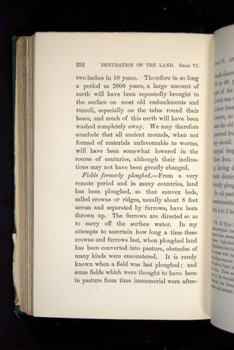 Image of Darwin-F1357-1881-292