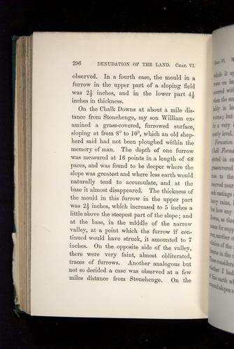 Image of Darwin-F1357-1881-296