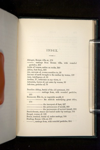 Image of Darwin-F1357-1881-315
