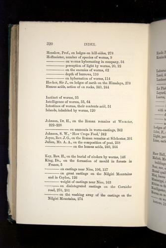 Image of Darwin-F1357-1881-320