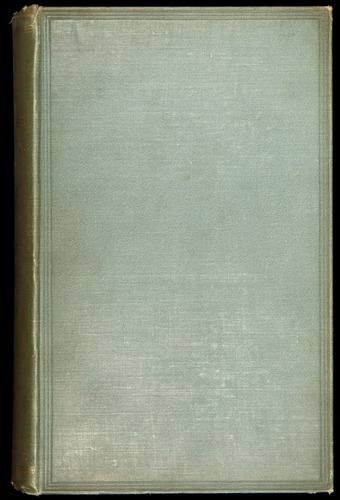 Image of Darwin-F1452.1-1887-v1-000-cover