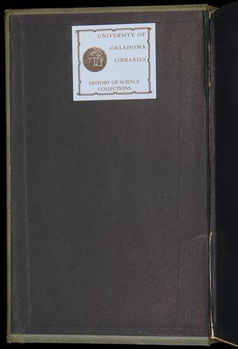 Image of Darwin-F1452.1-1887-v1-000-e01v