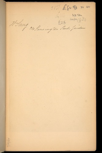 Image of Darwin-F1452.1-1887-v1-000-e03r