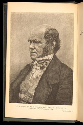 Image of Darwin-F1452.1-1887-v1-000-fp