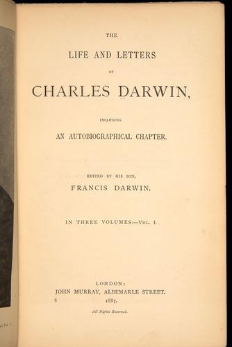 Image of Darwin-F1452.1-1887-v1-000-tpr