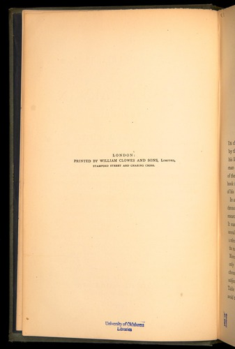 Image of Darwin-F1452.1-1887-v1-000-z01v