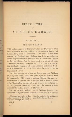 Image of Darwin-F1452.1-1887-v1-001