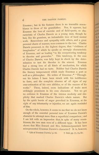 Image of Darwin-F1452.1-1887-v1-006