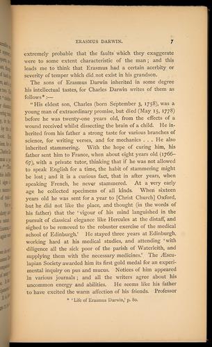 Image of Darwin-F1452.1-1887-v1-007