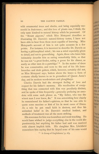 Image of Darwin-F1452.1-1887-v1-010