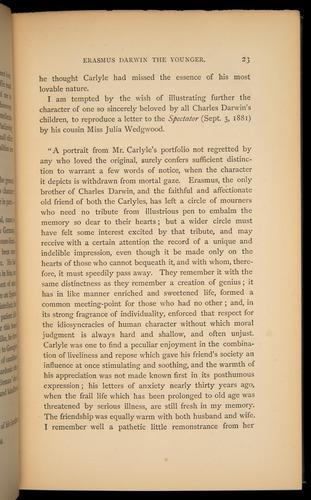 Image of Darwin-F1452.1-1887-v1-023