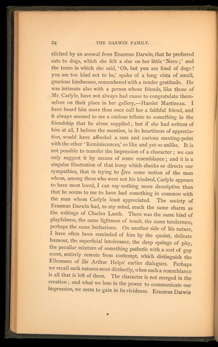 Image of Darwin-F1452.1-1887-v1-024