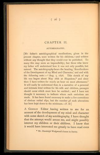 Image of Darwin-F1452.1-1887-v1-026