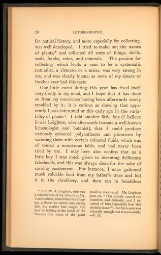 Image of Darwin-F1452.1-1887-v1-028