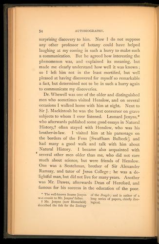 Image of Darwin-F1452.1-1887-v1-054