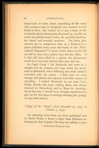 Image of Darwin-F1452.1-1887-v1-058