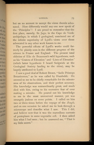 Image of Darwin-F1452.1-1887-v1-073