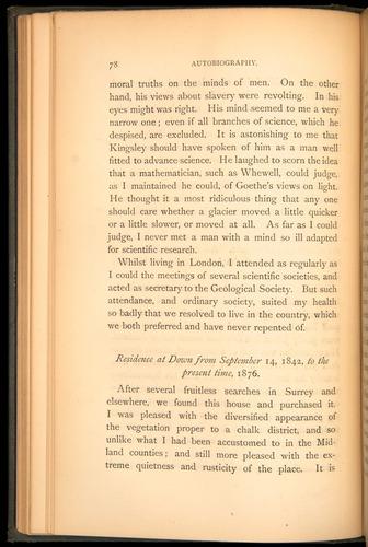 Image of Darwin-F1452.1-1887-v1-078
