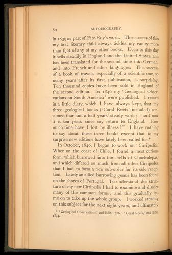 Image of Darwin-F1452.1-1887-v1-080