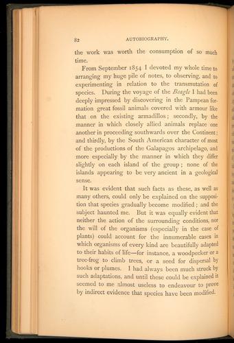Image of Darwin-F1452.1-1887-v1-082