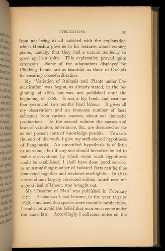 Image of Darwin-F1452.1-1887-v1-093