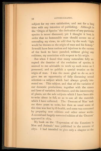Image of Darwin-F1452.1-1887-v1-094