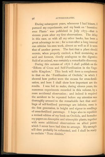 Image of Darwin-F1452.1-1887-v1-096