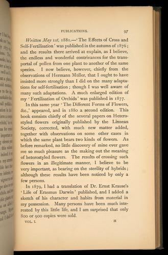 Image of Darwin-F1452.1-1887-v1-097