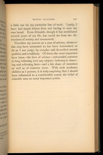 Image of Darwin-F1452.1-1887-v1-107
