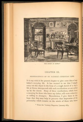 Image of Darwin-F1452.1-1887-v1-108