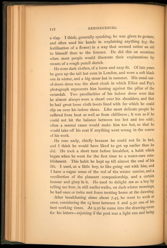 Image of Darwin-F1452.1-1887-v1-112