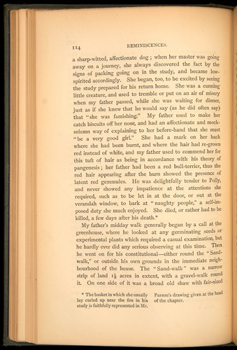 Image of Darwin-F1452.1-1887-v1-114