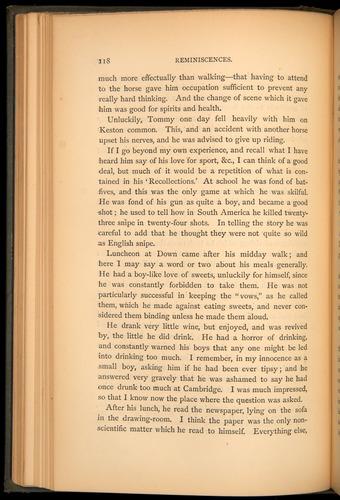 Image of Darwin-F1452.1-1887-v1-118