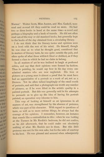 Image of Darwin-F1452.1-1887-v1-125