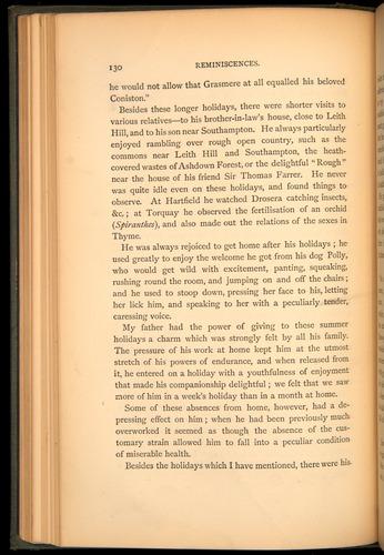 Image of Darwin-F1452.1-1887-v1-130
