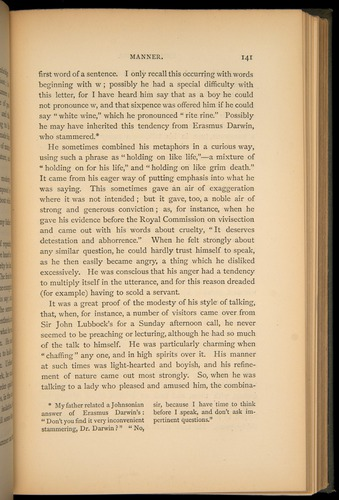 Image of Darwin-F1452.1-1887-v1-141