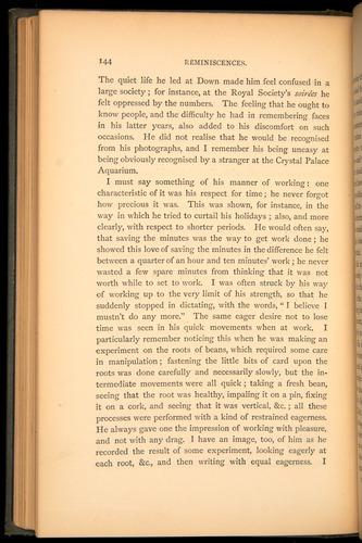 Image of Darwin-F1452.1-1887-v1-144