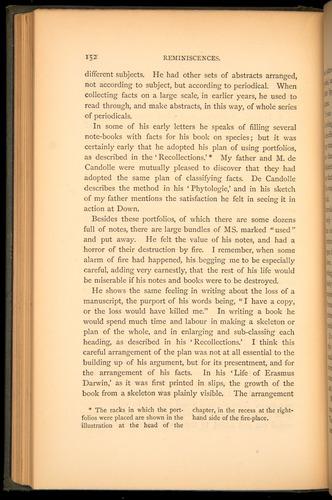 Image of Darwin-F1452.1-1887-v1-152