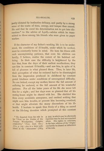 Image of Darwin-F1452.1-1887-v1-159