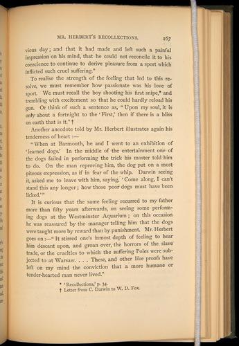 Image of Darwin-F1452.1-1887-v1-167