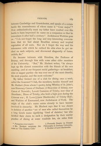 Image of Darwin-F1452.1-1887-v1-169
