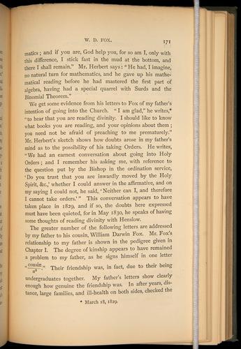 Image of Darwin-F1452.1-1887-v1-171