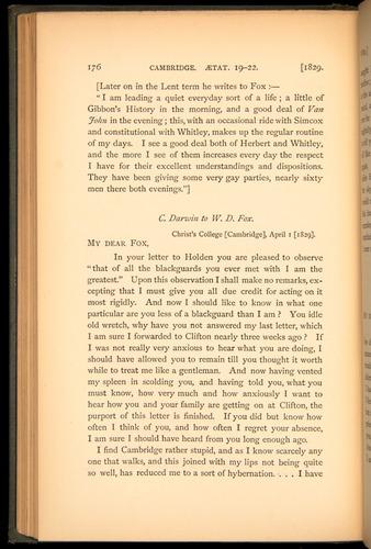Image of Darwin-F1452.1-1887-v1-176