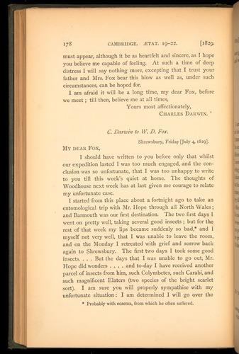 Image of Darwin-F1452.1-1887-v1-178