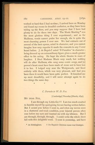 Image of Darwin-F1452.1-1887-v1-180