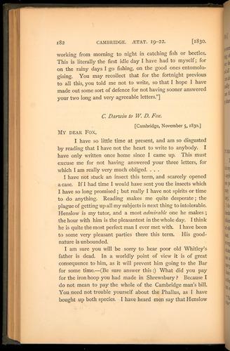 Image of Darwin-F1452.1-1887-v1-182