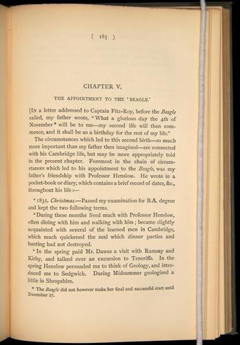 Image of Darwin-F1452.1-1887-v1-185